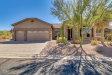 Photo of 3429 N Stone Gully --, Mesa, AZ 85207 (MLS # 6139352)