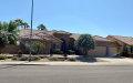 Photo of 8631 W Sierra Pinta Drive, Peoria, AZ 85382 (MLS # 6139440)