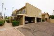 Photo of 1271 N Granite Reef Road, Scottsdale, AZ 85257 (MLS # 6139453)