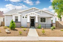 Photo of 7767 E Roaming Way, Prescott Valley, AZ 86314 (MLS # 6139501)