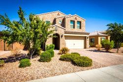 Photo of 2714 E Mews Road, Gilbert, AZ 85298 (MLS # 6139569)