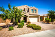 Photo of 2714 E Mews Road, Gilbert, AZ 85298 (MLS # 6139569)
