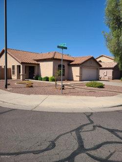 Photo of 3377 E Wildhorse Drive, Gilbert, AZ 85297 (MLS # 6139600)