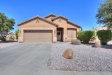 Photo of 1638 E Bandura Drive, Casa Grande, AZ 85122 (MLS # 6139604)