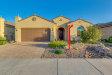 Photo of 5821 W Cinder Brook Way, Florence, AZ 85132 (MLS # 6139617)