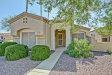 Photo of 21748 N Limousine Drive, Sun City West, AZ 85375 (MLS # 6139675)