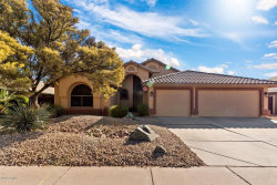Photo of 2387 S Granite Street, Gilbert, AZ 85295 (MLS # 6139684)