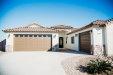 Photo of 10280 W Ironwood Drive, Casa Grande, AZ 85194 (MLS # 6139723)