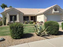 Photo of 14204 W Circle Ridge Drive, Sun City West, AZ 85375 (MLS # 6139792)