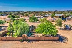 Photo of 1080 E Scenic Street, Apache Junction, AZ 85119 (MLS # 6139813)