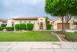 Photo of 3330 E Cedar Drive, Chandler, AZ 85249 (MLS # 6139848)