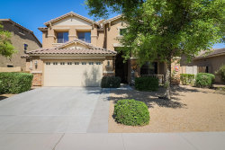 Photo of 12206 W Calle Hermosa Lane, Avondale, AZ 85323 (MLS # 6139860)