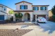 Photo of 15635 W Poinsettia Drive, Surprise, AZ 85379 (MLS # 6139912)
