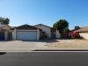 Photo of 2203 W El Moro Avenue, Mesa, AZ 85202 (MLS # 6140017)