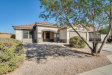Photo of 11224 E Raleigh Avenue, Mesa, AZ 85212 (MLS # 6140055)