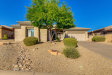 Photo of 15610 E Sundown Drive, Fountain Hills, AZ 85268 (MLS # 6140059)