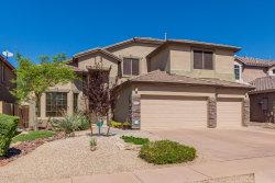 Photo of 3206 W Espartero Way, Phoenix, AZ 85086 (MLS # 6140082)