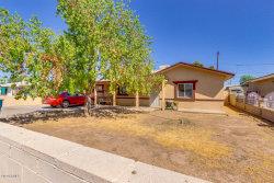 Photo of 2211 N 37th Avenue, Phoenix, AZ 85009 (MLS # 6140086)