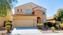 Photo of 3537 W Saint Charles Avenue, Phoenix, AZ 85041 (MLS # 6140088)