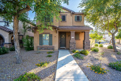 Photo of 1329 S Sunview --, Mesa, AZ 85206 (MLS # 6140103)