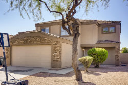Photo of 12437 W Valentine Avenue, El Mirage, AZ 85335 (MLS # 6140110)