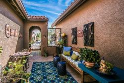 Photo of 5328 N Cordes Drive, Eloy, AZ 85131 (MLS # 6140130)