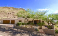 Photo of 7127 N 23rd Place, Phoenix, AZ 85020 (MLS # 6140161)
