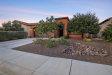 Photo of 12720 W Brookhart Way, Peoria, AZ 85383 (MLS # 6140381)