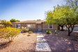 Photo of 1827 E Earll Drive, Phoenix, AZ 85016 (MLS # 6140383)