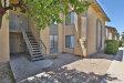 Photo of 5236 W Peoria Avenue, Unit 114, Glendale, AZ 85302 (MLS # 6140538)