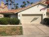Photo of 1402 W Crystal Springs Drive, Gilbert, AZ 85233 (MLS # 6140602)