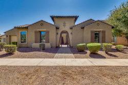 Photo of 3153 E Red Oak Court, Gilbert, AZ 85297 (MLS # 6140677)