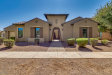 Photo of 3153 E Red Oak Court, Gilbert, AZ 85297 (MLS # 6140677)