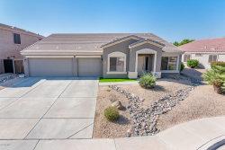 Photo of 8365 W Berridge Lane, Glendale, AZ 85305 (MLS # 6140693)