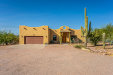 Photo of 5642 E Mining Camp Street, Apache Junction, AZ 85119 (MLS # 6140707)