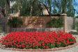 Photo of 14950 W Mountain View Boulevard, Unit 3107, Surprise, AZ 85374 (MLS # 6140916)