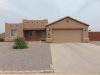Photo of 15921 S Stevens Place, Arizona City, AZ 85123 (MLS # 6141030)