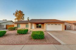 Photo of 708 W Laguna Azul Avenue, Mesa, AZ 85210 (MLS # 6141074)