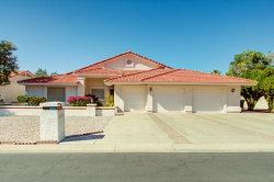 Photo of 7362 E Edgewood Avenue, Mesa, AZ 85208 (MLS # 6141096)