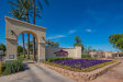 Photo of 3131 E Legacy Drive, Unit 1097, Phoenix, AZ 85042 (MLS # 6141146)
