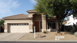 Photo of 152 S Nebraska Street, Chandler, AZ 85225 (MLS # 6141205)