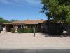 Photo of 8218 E Roma Avenue, Scottsdale, AZ 85251 (MLS # 6141218)