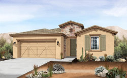 Photo of 11573 W Levi Drive, Avondale, AZ 85323 (MLS # 6141230)
