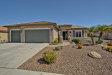 Photo of 20495 N 266th Avenue, Buckeye, AZ 85396 (MLS # 6141261)