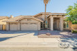 Photo of 16427 N 48th Way, Scottsdale, AZ 85254 (MLS # 6141267)