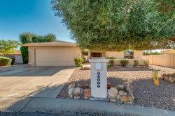 Photo of 26006 S La Cite Drive, Sun Lakes, AZ 85248 (MLS # 6141311)