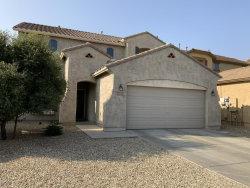 Photo of 18515 W Sanna Street, Waddell, AZ 85355 (MLS # 6141313)