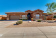 Photo of 15501 E Jojoba Lane, Fountain Hills, AZ 85268 (MLS # 6141315)