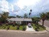 Photo of 6854 N 36 Drive, Phoenix, AZ 85019 (MLS # 6141443)
