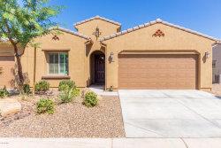 Photo of 4600 W Hanna Drive, Eloy, AZ 85131 (MLS # 6141584)